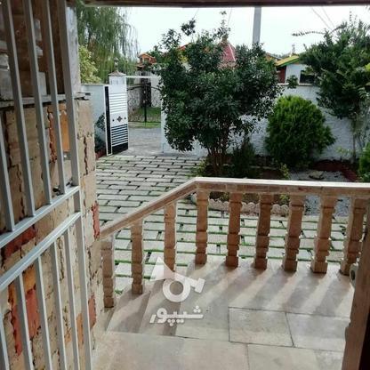 ویلا 270 متری 3 خواب در گروه خرید و فروش املاک در مازندران در شیپور-عکس7
