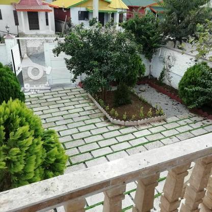 ویلا 270 متری 3 خواب در گروه خرید و فروش املاک در مازندران در شیپور-عکس6