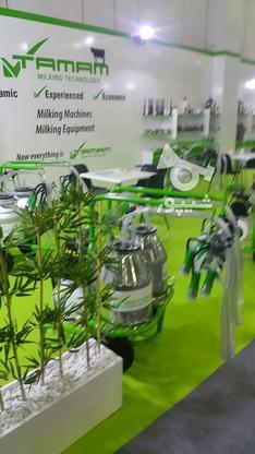 واردات تجهیزات دامداری در گروه خرید و فروش صنعتی، اداری و تجاری در گیلان در شیپور-عکس5