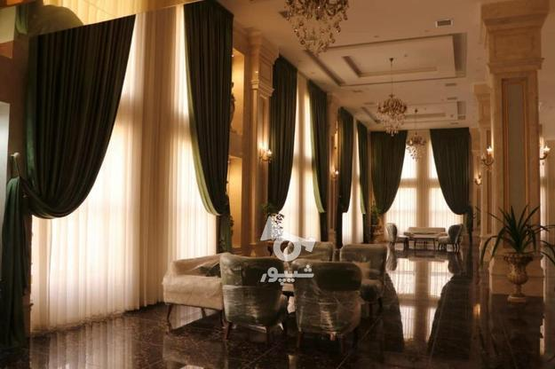 اپارتمان 127 متری 3 خواب رهن کامل در گروه خرید و فروش املاک در تهران در شیپور-عکس8