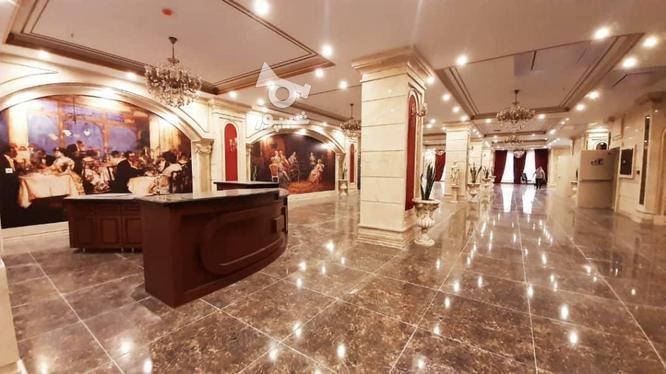 اپارتمان 127 متری 3 خواب رهن کامل در گروه خرید و فروش املاک در تهران در شیپور-عکس1