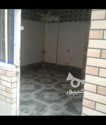 خانه با مغازه فروشی در گروه خرید و فروش املاک در تهران در شیپور-عکس1