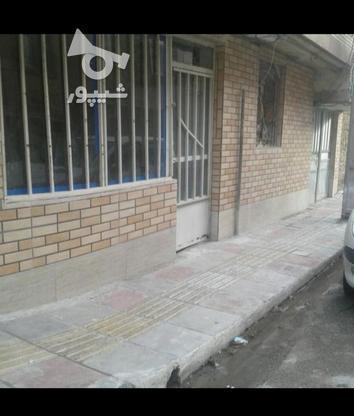 خانه با مغازه فروشی در گروه خرید و فروش املاک در تهران در شیپور-عکس2
