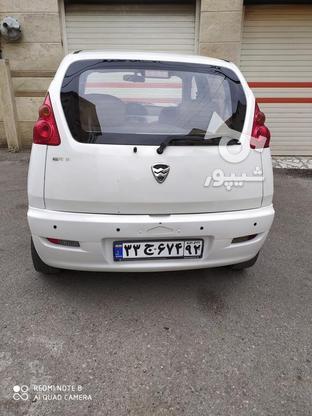 هافی لوبو سفید در گروه خرید و فروش وسایل نقلیه در مازندران در شیپور-عکس3