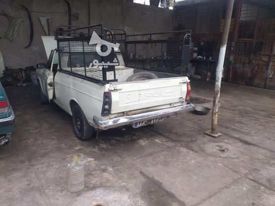 پیکان موتور گریربکس تازه تامیر در گروه خرید و فروش وسایل نقلیه در فارس در شیپور-عکس2