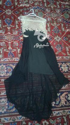 دون دنباله دار مجلسی  در گروه خرید و فروش لوازم شخصی در آذربایجان شرقی در شیپور-عکس1