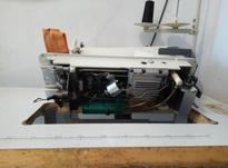 چرخ زوجی کامپیوتری سالم وبیصدا وتمیز  در شیپور-عکس کوچک