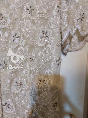 پیراهن لباس زنانه در گروه خرید و فروش لوازم شخصی در اصفهان در شیپور-عکس4