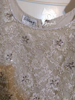 پیراهن لباس زنانه در گروه خرید و فروش لوازم شخصی در اصفهان در شیپور-عکس2