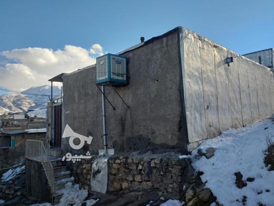 75 متر خانه در گروه خرید و فروش املاک در لرستان در شیپور-عکس2