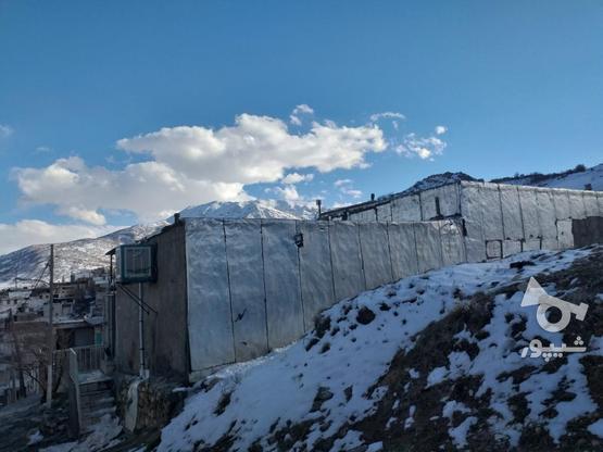 75 متر خانه در گروه خرید و فروش املاک در لرستان در شیپور-عکس1