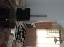 اجاره روزانه سوئیت آپارتمان مبله   در شیپور-عکس کوچک