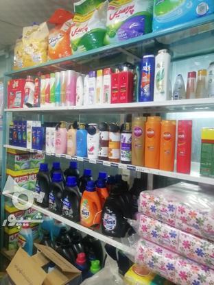 فروش ویژه پوشک بچه وبزرگسال با قیمت استثنایی  در گروه خرید و فروش خدمات و کسب و کار در کرمان در شیپور-عکس6