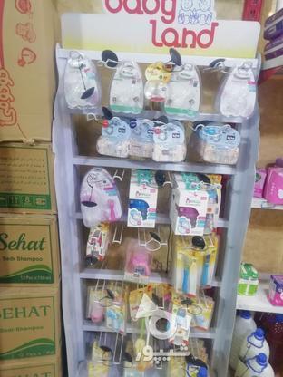 فروش ویژه پوشک بچه وبزرگسال با قیمت استثنایی  در گروه خرید و فروش خدمات و کسب و کار در کرمان در شیپور-عکس5