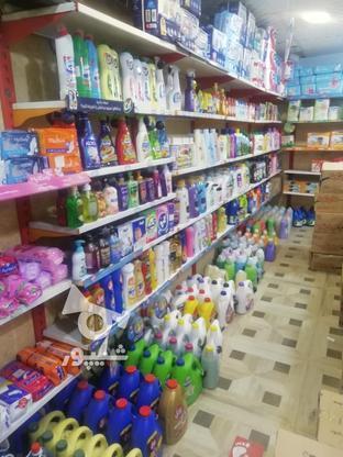 فروش ویژه پوشک بچه وبزرگسال با قیمت استثنایی  در گروه خرید و فروش خدمات و کسب و کار در کرمان در شیپور-عکس4