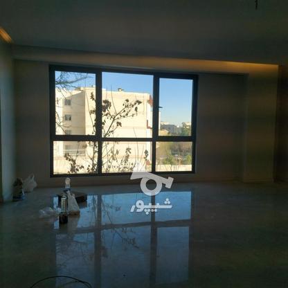اجاره آپارتمان 150 متر در پاسداران در گروه خرید و فروش املاک در تهران در شیپور-عکس1
