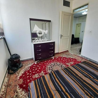 اجاره روزانه سوئیت آپارتمان مبله در گروه خرید و فروش املاک در تهران در شیپور-عکس6