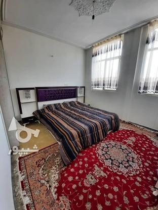 اجاره روزانه سوئیت آپارتمان مبله در گروه خرید و فروش املاک در تهران در شیپور-عکس4