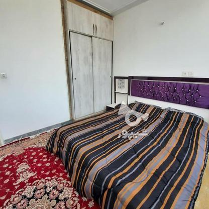 اجاره روزانه سوئیت آپارتمان مبله در گروه خرید و فروش املاک در تهران در شیپور-عکس7