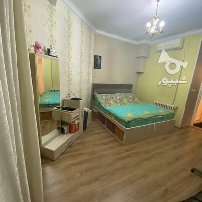 فروش آپارتمان 100 متر در هروی در گروه خرید و فروش املاک در تهران در شیپور-عکس1