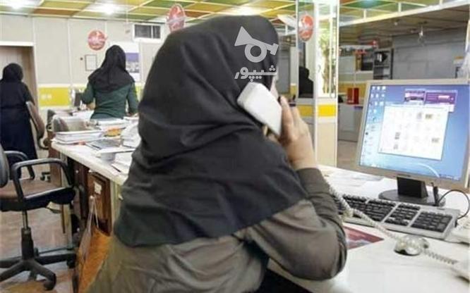 پخش کننده ورقهای پلی کربنات نیازمند کارشناس دیجیتال مارکتینگ در گروه خرید و فروش خدمات و کسب و کار در تهران در شیپور-عکس1