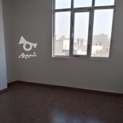 آپارتمان 100 متری - دیباجی جنوبی - طبقه 4 در گروه خرید و فروش املاک در تهران در شیپور-عکس4
