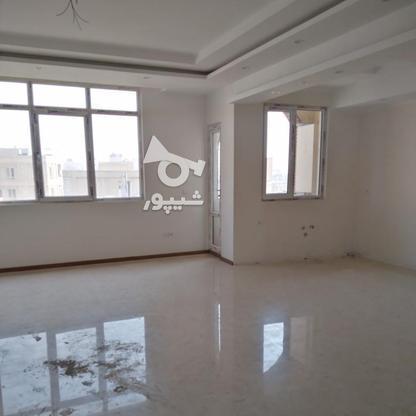 آپارتمان 100 متری - دیباجی جنوبی - طبقه 4 در گروه خرید و فروش املاک در تهران در شیپور-عکس3