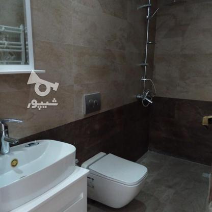 آپارتمان 100 متری - دیباجی جنوبی - طبقه 4 در گروه خرید و فروش املاک در تهران در شیپور-عکس7