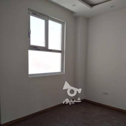 آپارتمان 100 متری - دیباجی جنوبی - طبقه 4 در گروه خرید و فروش املاک در تهران در شیپور-عکس5