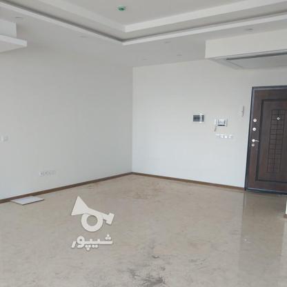آپارتمان 100 متری - دیباجی جنوبی - طبقه 4 در گروه خرید و فروش املاک در تهران در شیپور-عکس2