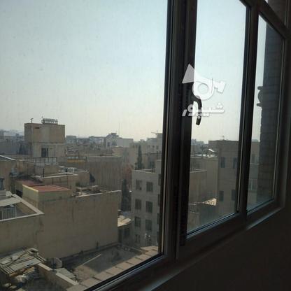 آپارتمان 100 متری - دیباجی جنوبی - طبقه 4 در گروه خرید و فروش املاک در تهران در شیپور-عکس6