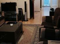 اجاره روزانه سوییت آپارتمان مبله در شیپور-عکس کوچک