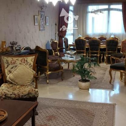 فروش آپارتمان 140 متر در هروی در گروه خرید و فروش املاک در تهران در شیپور-عکس1