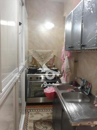 یک واحدآپارتمان بسیار شیک و تمیز 135 متری در گروه خرید و فروش املاک در تهران در شیپور-عکس5