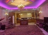 فروش آپارتمان 110 متر در کهریزک در شیپور-عکس کوچک