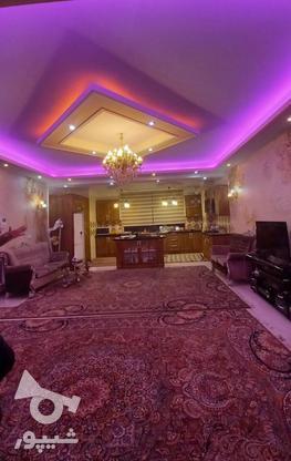 فروش آپارتمان 109 متر در کهریزک در گروه خرید و فروش املاک در تهران در شیپور-عکس1