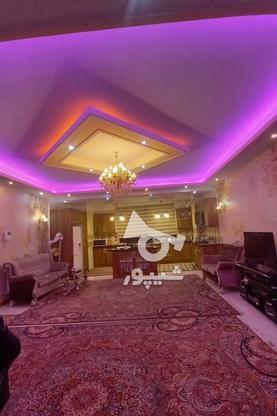 فروش آپارتمان 109 متر در کهریزک در گروه خرید و فروش املاک در تهران در شیپور-عکس3