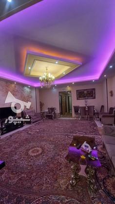 فروش آپارتمان 109 متر در کهریزک در گروه خرید و فروش املاک در تهران در شیپور-عکس5
