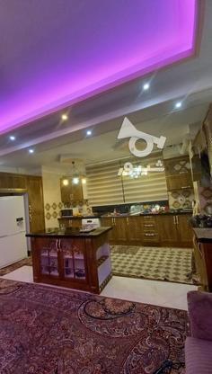 فروش آپارتمان 109 متر در کهریزک در گروه خرید و فروش املاک در تهران در شیپور-عکس2