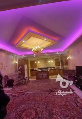 فروش آپارتمان 109 متر در کهریزک در گروه خرید و فروش املاک در تهران در شیپور-عکس4
