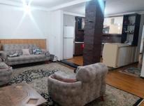 فروش آپارتمان 75 متری در باغ سنگ در شیپور-عکس کوچک
