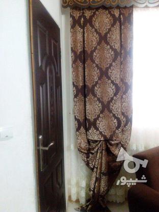 والان پرده2 عدد در گروه خرید و فروش لوازم خانگی در گیلان در شیپور-عکس3