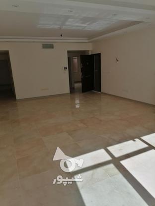 آپارتمان نوساز 110 متر 3 خوابه ستارخان  در گروه خرید و فروش املاک در تهران در شیپور-عکس2