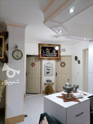 79متره طبقه دوم شیک و مناسب در گروه خرید و فروش املاک در سمنان در شیپور-عکس3