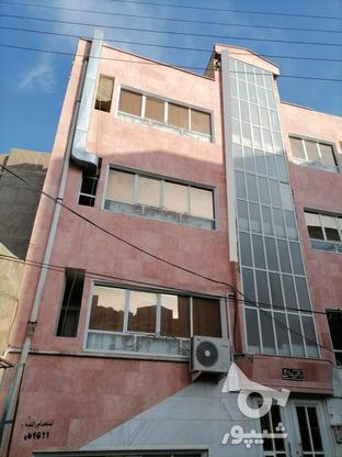 79متره طبقه دوم شیک و مناسب در گروه خرید و فروش املاک در سمنان در شیپور-عکس1