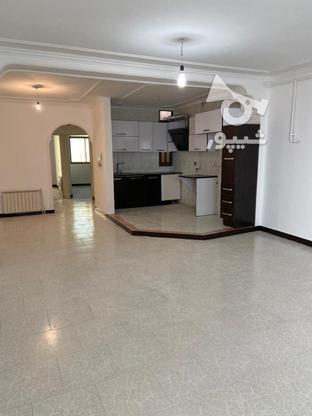 فروش آپارتمان 86 متر در شهابی-خالقی در گروه خرید و فروش املاک در مازندران در شیپور-عکس1