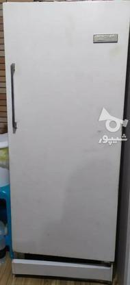 یخچال فریزر 12فوت ارج در گروه خرید و فروش لوازم خانگی در مازندران در شیپور-عکس2