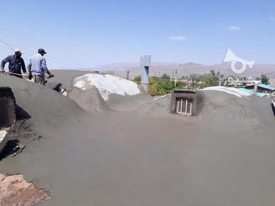 ایزوگام تبریز ارومیه شرق  در گروه خرید و فروش خدمات و کسب و کار در کرمان در شیپور-عکس3