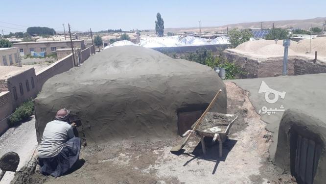 ایزوگام تبریز ارومیه شرق  در گروه خرید و فروش خدمات و کسب و کار در کرمان در شیپور-عکس6