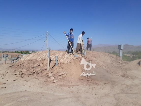 ایزوگام تبریز ارومیه شرق  در گروه خرید و فروش خدمات و کسب و کار در کرمان در شیپور-عکس2